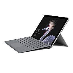 Surface Pro 5 (2017年モデル)を1年間使ってみた感想